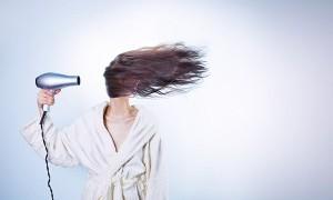 Bayam, Rahasia Rambut Sehat dan Tebal