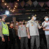 Sidak 3 Restoran Jakarta, Anies Sebut Ada yang Kena Denda Rp 50 Juta