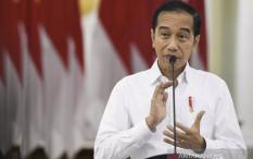 Semua Instansi Negara Dengar Titah Jokowi: Pangkas Belanja tidak Penting!