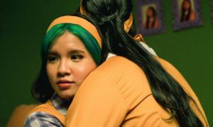 Idgitaf Rilis Video Musik Menyentuh untuk Single 'Berlagak Bahagia'
