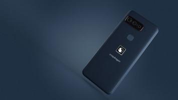 Snapdragon Rilis Ponsel Pintar untuk Fans