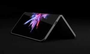 iPhone Layar Lipat Diprediksi Hadir pada 2023
