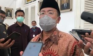 Pemkab Cianjur Gratiskan PBB untuk Warga Miskin di Masa Pandemi COVID-19