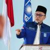 Menakar Untung-rugi PAN Gabung Koalisi Pro Jokowi