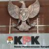 Kata Golkar Soal Azis Syamsuddin Jadi Tersangka KPK