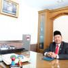 Sindir Blusukan Risma, PKS: Menteri Skala Kebijakannya Nasional Bukan Hanya Jakarta