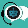 Chatbot Meningkatan Customer Experience