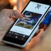 Membangun Bisnis Digital Antigagal Bagi Milenial