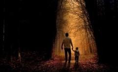 Hal yang Buat Orangtua Bersedih