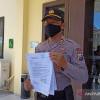 Kasus Perselisihan Kapolres dengan Kasat Sabhara Polres Blitar Masih Gelap