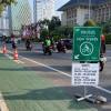 Ngotot Bukan Etika di Jalan Raya