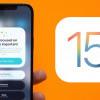FOCUS, Fitur iOS 15 untuk Mute Notifikasi dari Bos