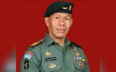 Minta Jokowi Mundur, Pecatan TNI Ini Digelandang ke Bareskrim