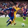 Gegara LaLiga, Kepindahan Messi dari Barcelona Terancam Batal