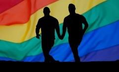 MUI Apresiasi Pembatalan Kontes Gay di Bali