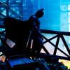 Serial Spin-Off BatmanMemiliki Universe Sama dengan 'Batman 2021'