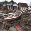 Pemerintah Tetapkan Dana Bantuan untuk Rumah Dampak Tsunami. Mau Tahu Berapa Jumlahnya?