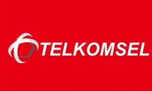 Laman Diretas, Telkomsel Minta Maaf