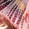 Global Bond Bikin Cadangan Devisa Cukup Buat Bayar Utang Dalam 8,9 Bulan