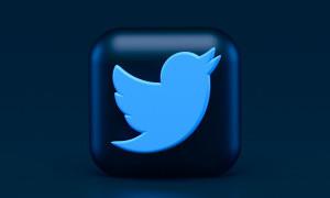 Twitter Kembangkan Fitur Pembatalan Tweet