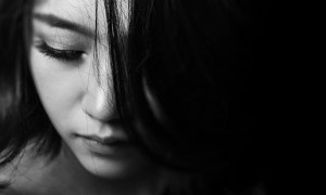 Malas Ke Kamar Mandi Sebelum Bercinta Bikin Perempuan Sulit Orgasme