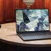 Optimis Saat Pandemi dengan Laptop Canggih