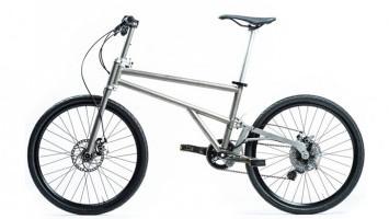 Mungil Tapi Mahal, 5 Merek Sepeda Lipat dengan Harga Fantastis