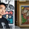 Lukisan Abstrak di Film 'Parasite' Punya Harga Fantastis