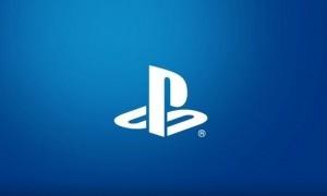 Sony Resmi Rilis PlayStation5 Tahun 2020