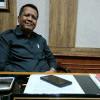 Kader Pecatan Gelar KLB, DPC Demokrat Solo Tetap Setia kepada SBY dan AHY