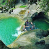 Kedung Goro, Sungai Indah yang Tersembunyi di Pelosok Boyolali