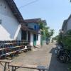 20 Warga Positif COVID-19, Kawasan Rumah Jokowi Lockdown 10 Hari