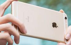 Kabar Baik, iPhone 6s Masih Dapat Dukungan iOS 15
