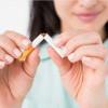 Punya Resolusi Berhenti Merokok di 2021, Begini Kiatnya