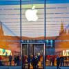 Lebih dari 5.000 Orang Tandatangani Petisi Penolakan Fitur Baru Apple