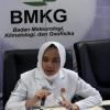Kepala BMKG: Peringatan Dini Tsunami Berakhir Bukan Dicabut