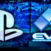 Turnamen Esports 'Evo' Resmi Jadi Keluarga PlayStation