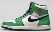 3 Sneakers Terbaik Jordan Holiday 2020 Retro Collection