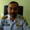 Pemprov DKI Koordinasi Daerah Penyangga Terkait Larangan Mudik