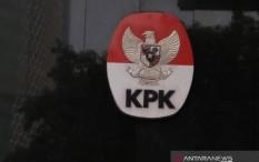 Pecatan Pegawai KPK yang Curi Emas 1,9 Kg Masih Berstatus Saksi