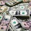 Bank Dunia: Utang Negara Miskin Terus Membengkak