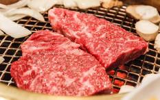Fakta Menarik di Balik 'Kobe Beef', Daging Termahal Dunia