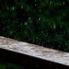 Siang Ini Jakarta Selatan dan Timur Diprediksi Hujan Ringan