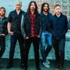 'Shame Shame' Single Terbaru Foo Fighters Menyusul Tagar LPX