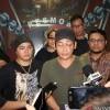Ketakutan Diburu Polisi, Tersangka Pengeroyokan Buzzer Jokowi Serahkan Diri