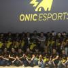 ONIC Esports X JUARA Apparel Rilis Jersey Terbaru