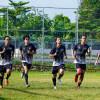 Jalani Laga Perdana Sore Ini, 30 Skuat Dewa United FC Siap Menggebrak Liga 2