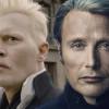 Gantikan Johnny Depp Jadi Grindelwald, ini Kata Mads Mikkelsen