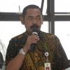 Wali Kota Solo Dukung Pembukaan Liga 1 2021 di Stadion Manahan