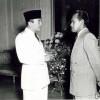 Sejarah Hari Ini, Yogyakarta Menjadi Ibukota Sementara Republik Indonesia (1)